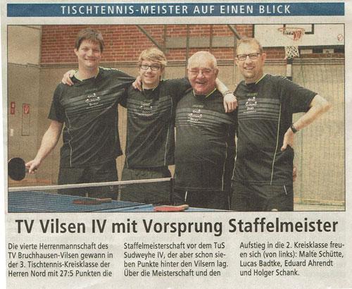 Kreiszeitung, 04.06.2015
