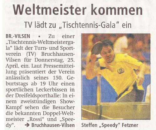 Kreiszeitung, 14.04.2013