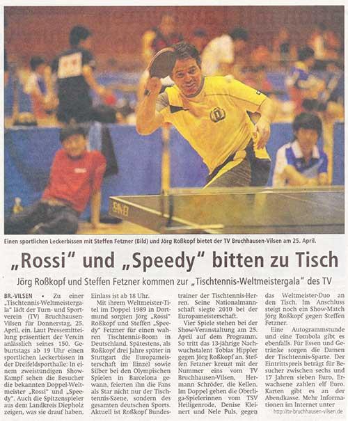 Kreiszeitung, 17.04.2013