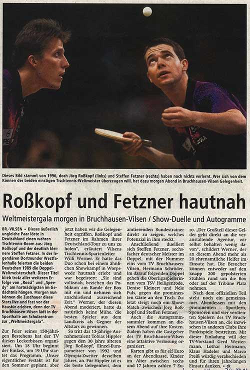 Kreiszeitung, 24.04.2013