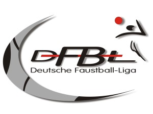 logo_dfbl300dpi-300x225